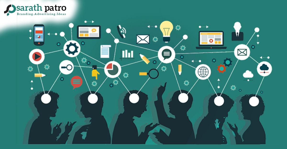 Crowd culture in Social Media Branding