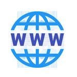 Free Domain for Blog setup service